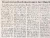 Borkener_Zeitung_14.08.07